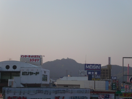 20100502_d.jpg