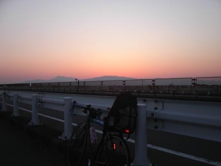 20100502_f.jpg