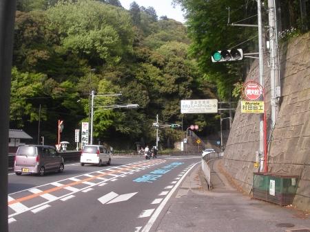 20100503_c.jpg